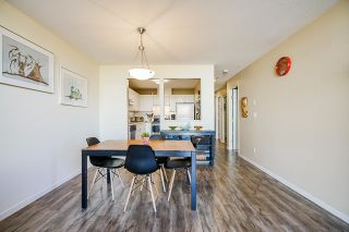 """Photo 14: 304 19131 FORD Road in Pitt Meadows: Central Meadows Condo for sale in """"WOODFORD MANOR"""" : MLS®# R2514716"""