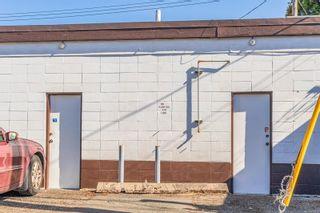 Photo 6: 148 Morison Ave in : PQ Parksville Retail for sale (Parksville/Qualicum)  : MLS®# 876217