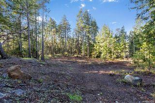 Photo 8: LOT B Wilderness Pl in : Sk Becher Bay Land for sale (Sooke)  : MLS®# 871435
