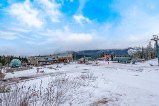 Photo 22: 310 1280 Alpine Rd in : CV Mt Washington Condo for sale (Comox Valley)  : MLS®# 861595