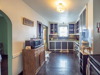 Photo 6: 2512 16 Street SE in Calgary: Inglewood Detached for sale : MLS®# A1079489