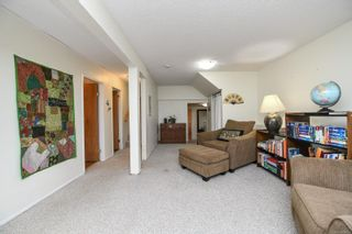 Photo 37: 2311 Strathcona Cres in : CV Comox (Town of) House for sale (Comox Valley)  : MLS®# 858803