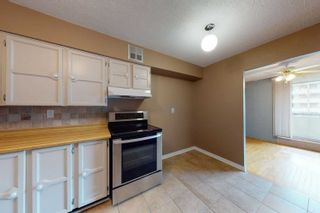Photo 18: 801 20 William Roe Boulevard in Newmarket: Central Newmarket Condo for sale : MLS®# N4751984