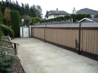 Photo 14: 14344 20TH Ave in South Surrey White Rock: Home for sale : MLS®# F1124765