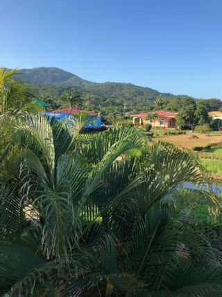 Photo 38: 144 Paraiso Escondido, Honduras: Out of Province_Alberta House for sale : MLS®# E4255080