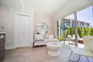 Photo 7: 107 528 W KING EDWARD Avenue in Vancouver: Cambie Condo for sale (Vancouver West)  : MLS®# R2603068