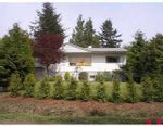 """Main Photo: 10652 137A Street in Surrey: Whalley House for sale in """"Whalley"""" (North Surrey)  : MLS®# R2545905"""