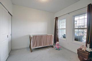 Photo 27: 3404 11811 LAKE FRASER Drive SE in Calgary: Lake Bonavista Apartment for sale : MLS®# A1154486