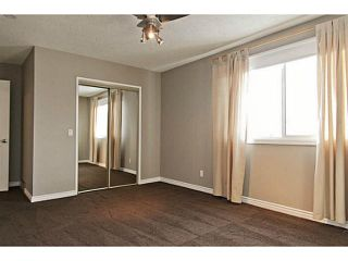 Photo 13: 80 WOODBINE Boulevard SW in Calgary: Woodbine Residential Detached Single Family for sale : MLS®# C3645592