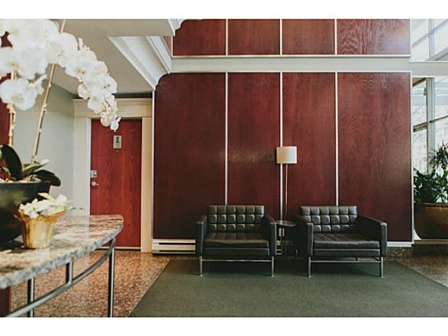 Photo 18: Photos: # 310 928 RICHARDS ST in Vancouver: Yaletown Condo for sale (Vancouver West)  : MLS®# V1057838