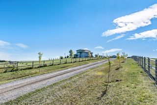 Photo 32: 48131 Highway 7 W: Rural Foothills County Detached for sale : MLS®# A1147575
