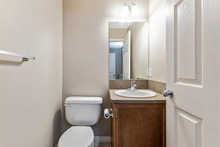 Photo 11: 94 Cimarron Grove Way: Okotoks Detached for sale : MLS®# A1138280