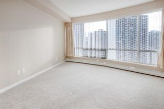 Photo 28: 2502 1078 6 Avenue SW in Calgary: Downtown West End Apartment for sale : MLS®# A1064133