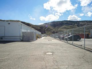 Photo 41: 1785 MISSION FLATS ROAD in Kamloops: South Kamloops Business w/Bldg & Land for sale : MLS®# 161076