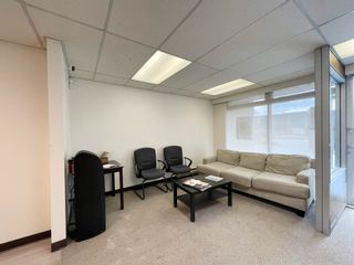 Photo 11: 9917 CONFIDENTIAL in Richmond: Gilmore Business for sale : MLS®# C8039262