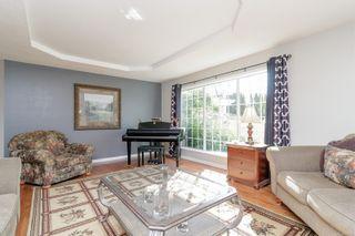 Photo 13: 1456 Maple Bay Rd in Duncan: Du East Duncan House for sale : MLS®# 887412