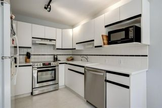 Photo 11: 1604 16 Street SW in Calgary: Sunalta Row/Townhouse for sale : MLS®# A1120608
