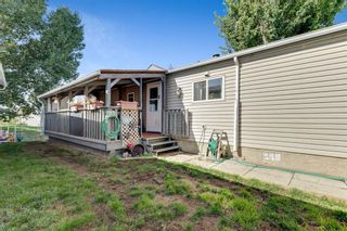 Photo 3: 249 Erin Woods Circle SE in Calgary: Erin Woods Detached for sale : MLS®# A1147067
