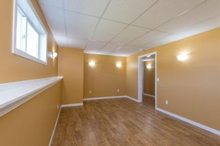 Photo 16: 5 Lount Crescent: Beiseker House for sale : MLS®# C4126497