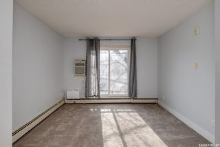 Photo 6: 205 105 110th Street in Saskatoon: Sutherland Residential for sale : MLS®# SK852140