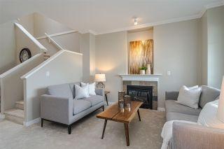 "Photo 3: 5671 148A Street in Surrey: Sullivan Station House for sale in ""Sullivan Station"" : MLS®# R2455275"