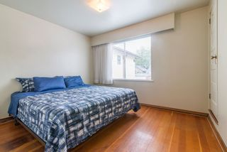 Photo 8: 2460 NAPIER Street in Vancouver: Renfrew VE House for sale (Vancouver East)  : MLS®# R2119733