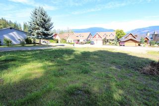 Photo 11: 17 1171 Dieppe Road: Sorrento Vacant Land for sale (South Shuswap)  : MLS®# 10202026