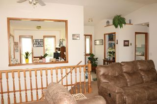 Photo 44: 33169 Range Road  283: Rural Mountain View County Detached for sale : MLS®# A1103194