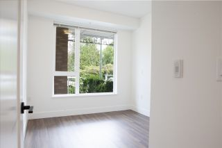 Photo 8: 101 6933 CAMBIE Street in Vancouver: South Cambie Condo for sale (Vancouver West)  : MLS®# R2377038