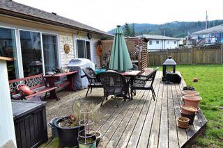 Photo 17: 1556 Pauline St in : Du Crofton House for sale (Duncan)  : MLS®# 869795
