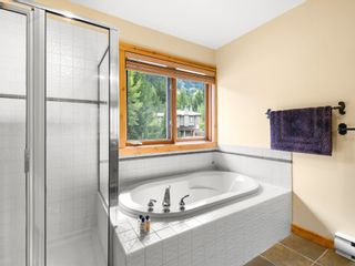 """Photo 20: 7 2269 NORDIC Drive in Whistler: Nordic Townhouse for sale in """"Taluswood"""" : MLS®# R2614055"""