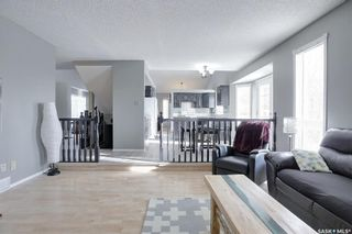 Photo 19: 1218 Youngson Place North in Regina: Lakeridge RG Residential for sale : MLS®# SK841071