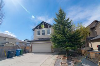 Photo 3: 19 Pantego Hill in Calgary: Panorama Hills Detached for sale : MLS®# A1103187