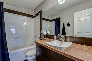 Photo 34: 66 Everhollow Rise SW in Calgary: Evergreen Detached for sale : MLS®# A1101731