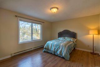 Photo 14: 15 6172 Alington Rd in : Du West Duncan Row/Townhouse for sale (Duncan)  : MLS®# 863033