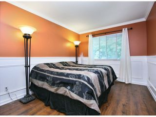 """Photo 5: 306 33165 OLD YALE Road in Abbotsford: Central Abbotsford Condo for sale in """"Sommerset Ridge"""" : MLS®# F1319036"""