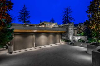 Photo 30: 2628 QUEENS Avenue in West Vancouver: Queens House for sale : MLS®# R2546658