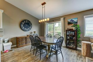 Photo 15: 26 Mackenzie Way: Carstairs Detached for sale : MLS®# A1135289