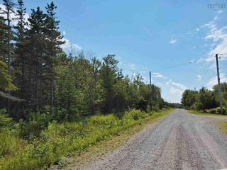 Photo 7: Lot 12 Fundy Bay Drive in Victoria Harbour: 404-Kings County Vacant Land for sale (Annapolis Valley)  : MLS®# 202119692