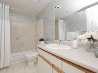Photo 11: 103 420 Linden Ave in : Vi Fairfield West Condo for sale (Victoria)  : MLS®# 787337