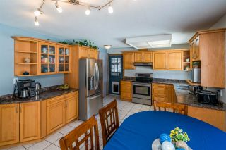 """Photo 7: 9260 FOX Drive in Prince George: North Kelly House for sale in """"Chief Lake Rd"""" (PG City North (Zone 73))  : MLS®# R2445221"""