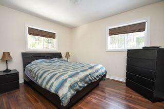 Photo 13: 267 Kinsac Road in Beaver Bank: 26-Beaverbank, Upper Sackville Residential for sale (Halifax-Dartmouth)  : MLS®# 202105578