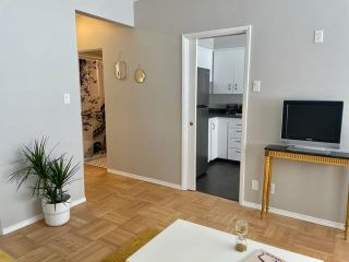 Photo 12: 205 1879 BARCLAY STREET in Vancouver: West End VW Condo for sale (Vancouver West)  : MLS®# R2581841