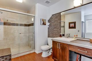 Photo 33:  in Calgary: Sherwood House for sale : MLS®# C4167078