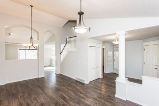 Photo 4: 186 Coral Springs Boulevard NE in Calgary: Coral Springs Detached for sale : MLS®# A1146889