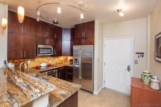 Photo 3: Condo for sale : 2 bedrooms : 1601 India #115 in San Diego