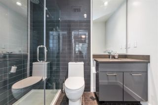 """Photo 18: 205 711 W 14TH Street in North Vancouver: Mosquito Creek Condo for sale in """"FIVER POINTS"""" : MLS®# R2524104"""