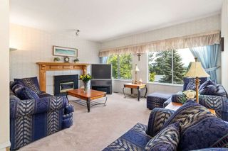 """Photo 10: 1262 GATEWAY Place in Port Coquitlam: Citadel PQ House for sale in """"CITADEL"""" : MLS®# R2474525"""