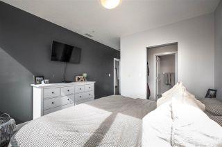 Photo 18: 2407 10238 103 Street in Edmonton: Zone 12 Condo for sale : MLS®# E4238955
