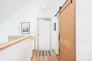 Photo 34: 6 234 Wellington Crescent in Winnipeg: Osborne Village Condominium for sale (1B)  : MLS®# 202024585